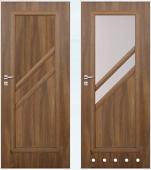 Drzwi Antiope