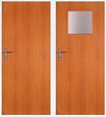 Drzwi Chronos
