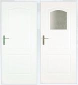 Drzwi Classic