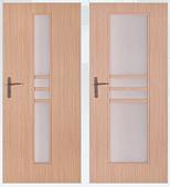 Drzwi Demeter