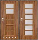 Drzwi Kalinga