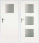 Drzwi Ksantos