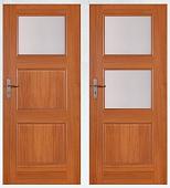 Drzwi Latona HR