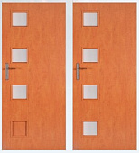 Drzwi Modena 4