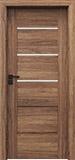 Drzwi PREMIUM E