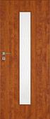 Drzwi Standard
