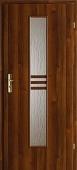 Drzwi Styl
