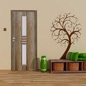 Drzwi wewnętrzne Classen