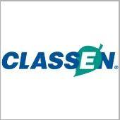 Ościeżnice Classen