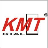 Ościeżnice KMT