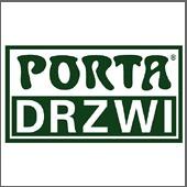 Ościeżnice Porta