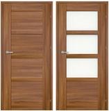 Drzwi Ardea