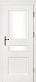 Drzwi Baron
