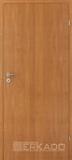 Drzwi Clasic