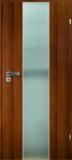 Drzwi ETIUDA