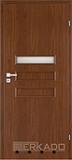 Drzwi Ansedonia