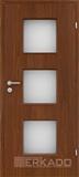 Drzwi Galeria