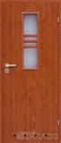 Drzwi LORENT 1-3