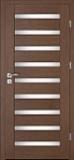 Drzwi Linea