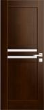 Drzwi Madera
