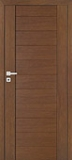 Drzwi Magnat