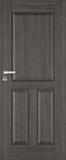 Drzwi Nestor