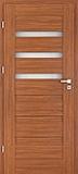 Drzwi Petunia