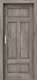 Drzwi  Porta Harmony