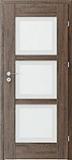 Drzwi Porta Inspire