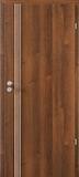 Drzwi Porta Line