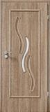 Drzwi Porta Twist