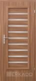 Drzwi Samun