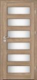Drzwi Supra
