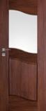 Drzwi Trevi