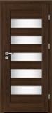 Drzwi Wena