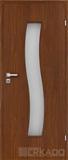 Drzwi Zefir