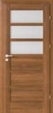 Drzwi kolekcja A