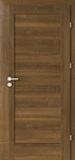 Drzwi kolekcja B