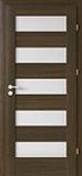 Drzwi kolekcja C