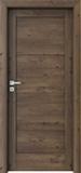 Drzwi kolekcja L