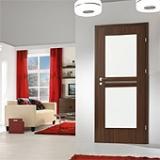 Drzwi wewnętrzne Verte