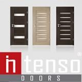 Drzwi wewnętrzne Intenso Doors