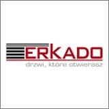 Ościeżnice Erkado