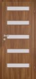 Drzwi Classen Artemida R 5/5 szyby