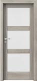 Drzwi  Verte model N3