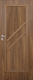 Drzwi Classen Antiope model 1