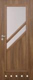 Drzwi Classen Antiope model 2