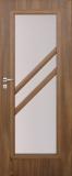 Drzwi Classen Antiope model 3