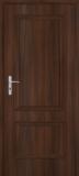 Drzwi Classen Arena model 1