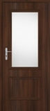 Drzwi Classen Arena model 2